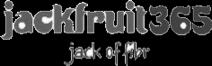 jackfruit365